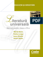 LU_XI.pdf
