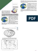 Guia de Historia Meridianos y Paralelos