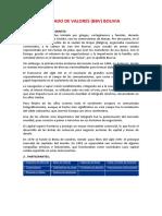 MERCADO DIANA.docx