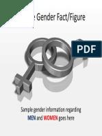 Ppp Psymb Prd Male Female Silver