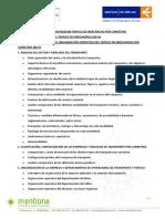 temario coml0109.pdf