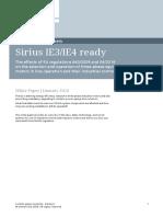 WhitePaper_Siemens_IE3_EN.pdf