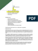 CANVAS_GRANOLA (1).docx