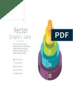 PPP Infographic Vol09 PRD Slide049