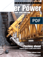 Water Power Magazine