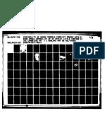 ADA170798.pdf