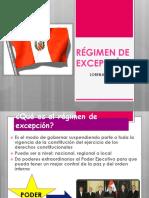ec-regimendeexcepcion-141212020739-conversion-gate01.pdf