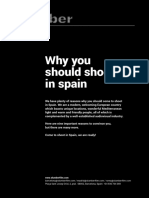 why you should shoot in spain_slumber.pdf