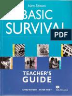 12280034-Basic-Survival-Teacher-s-Guide.pdf