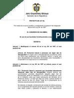 647_PL_067_08_S_PROTECCION_LABORAL_PERSONAS_CON_DISCAPACIDAD.pdf
