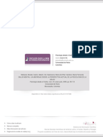 SALUD MENTAL- UN ABORDAJE DESDE LA PERSPECTIVA ACTUAL DE LA PSICOLOGÍA DE LA SALUD (1).pdf