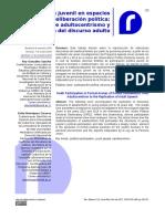 Participacion_juvenil_en_espacios_formal.pdf