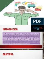 practica de monitoreo de ruidos.pptx
