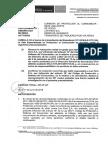 Resolución N° 1426-2018/SPC-INDECOPI