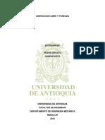127361357-Lab-3-Transferencia-Conveccion-Libre-y-Forzada.pdf