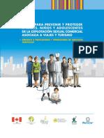curso-para-prevenir-y-proteger-nna-turismo.pdf