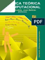 Química teórica y computacional - Juan Beltrán.pdf