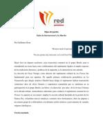 Korn.pdf