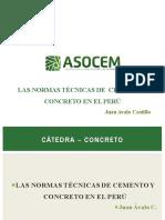 Presentacion-Juan-Avalo.pdf