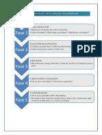 Ficha_4.2.3-2.pdf