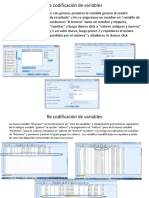 tutorial SPSS ANA.pptx