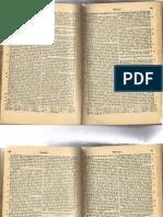 Biblia 1874 (5)(6)