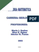 matgeo (2).doc