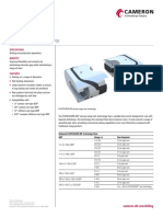 Flexpacker Nr Product Sheet