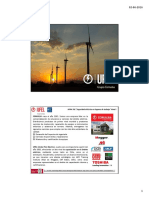 NFPA70E.N1.UFEL_.PPT.pdf