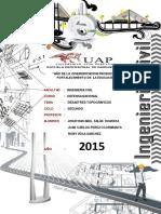 civil-150529151154-lva1-app6891.pdf