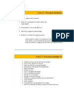 Estudo-PMBOK