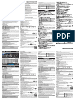 TU1000 MANUAL.pdf