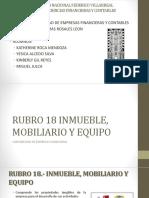 RUBRO-18-PARTE1