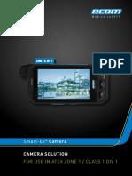 Smart-Ex Camera En