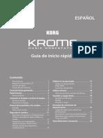 KROME_Quick_Start_S.pdf