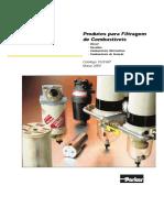 Produto_1380550284_Catalogo 7529 BR Filtros Combustivel