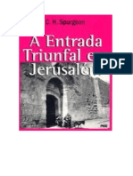 A entrada triunfal em Jerusalem.pdf