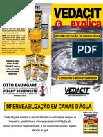 Impermeabilização em Cx Agua.pdf
