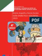 GUIA DOCENTE  4B  MOD1.pdf