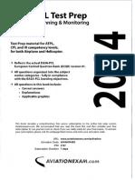 Flight Planning & Monitoring 2014 (1)