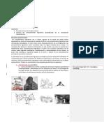 0-c08a_ Los Procedimientos Figurativos