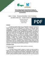 VII_ENAM - DESENVOLVIMENTO E IMPLANTAÇÃO DE SISTEMA DE ENSAIO DE ENVELHECIMENTO ACELERADO PARA CONTROLE DE QUALIDADE DE BARRAS/BOBINAS ESTATÓRICAS DE HIDROGERADORES NA ELETROBRÁS ELETRONORTE -0 enam31