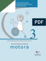 Guia de Apoyo Técnico Discapacidad Motora Nivel Educ. Parvularia.pdf