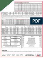 kia8832.pdf