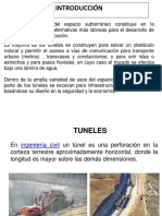 Tuneles_2018.pdf