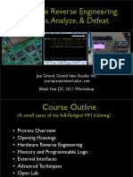 BlackHat_DC_2011_Grand-Workshop.pdf