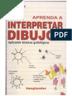 Aprenda a interpretar dibujos.pdf