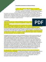 Impacto do Desequilíbrio de Harmônicos em Sistemas de Potência.doc