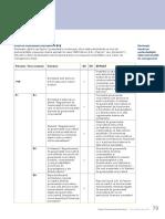 declaratia-aplici-sau-explici.pdf
