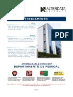 apostila_depto_pessoal.pdf